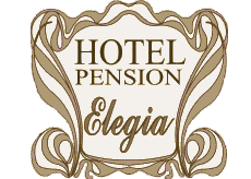Referenz hotel elegia berlin